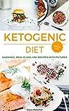 Ketogenic Diet We...
