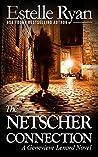 The Netscher Connection (Genevieve Lenard #11)