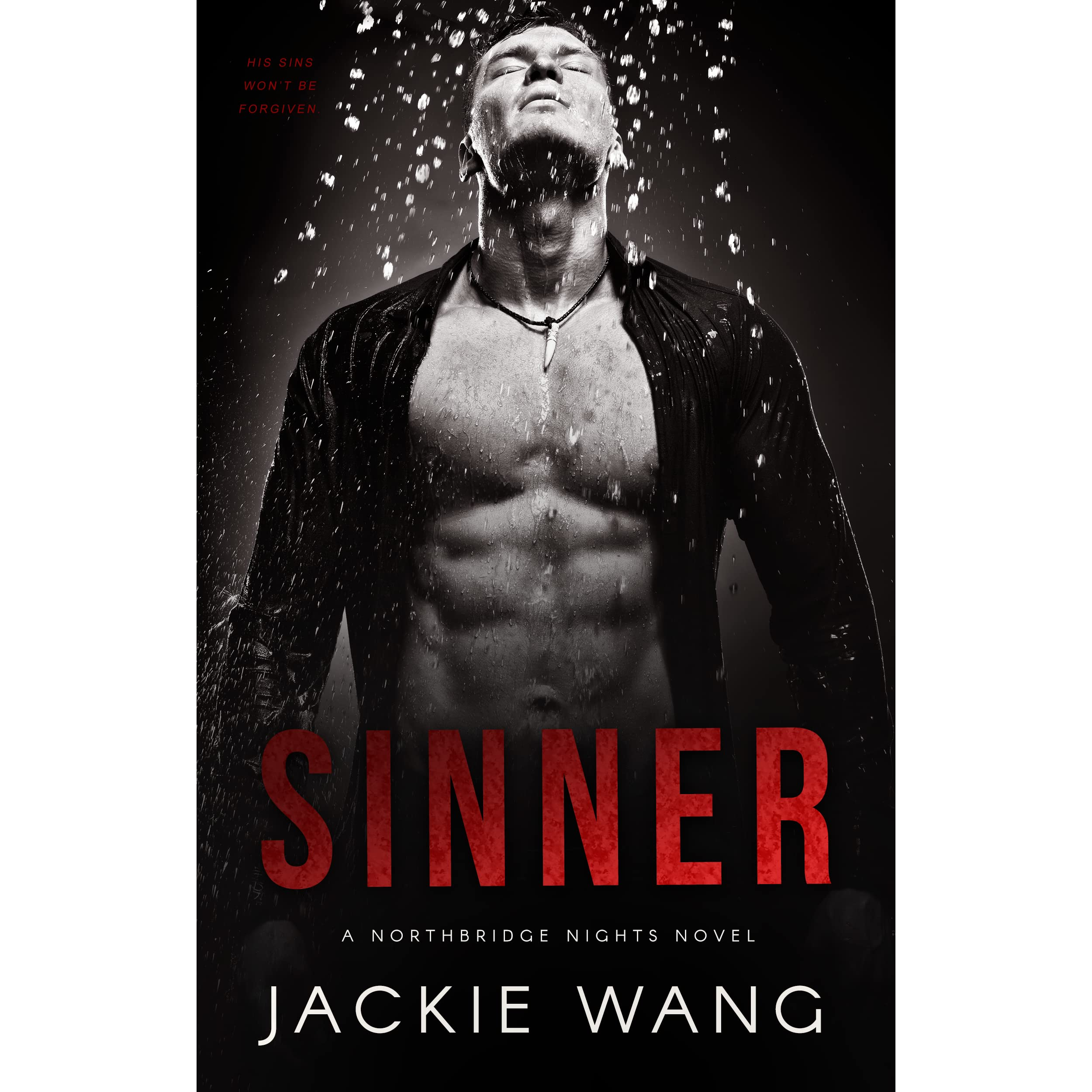 Confessions of A Justified Sinner/The Private Memoirs and Confessions of a Sinner