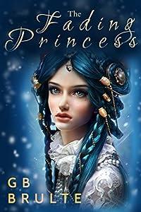 The Fading Princess