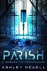 Parish (Freakhouse #2)