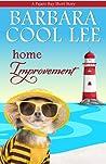 Home Improvement (A Pajaro Bay Short Story)