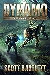 Dynamo (Mech Wars #2)