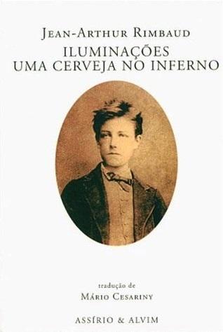Arthur Rimbaud Enid Starkie Pdf