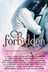 Forbidden: a Contemporary Romance Anthology