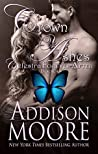 Crown of Ashes (Celestra Forever After, #4)