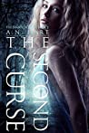 The Second Curse (The Symbolon Series Book 2)