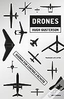 Drone: Remote Control Warfare