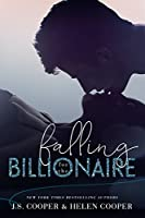 Falling for the Billionaire (One Night Stand Book 5)