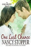 One Last Chance (Oak Grove #3)