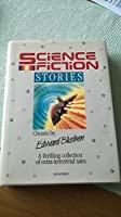 Science Fiction Stories (Story library)