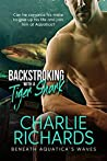 Backstroking with a Tiger Shark (Beneath Aquatica's Waves #1)