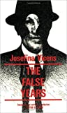 The False Years