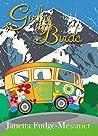 Girly Birds (Early Bird series #3)