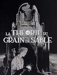 La théorie du grain de sable, tome #2