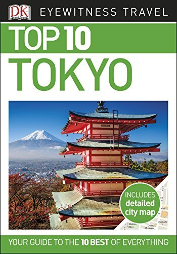 Top-10-Tokyo-Eyewitness-Top-10-Travel-Guides-