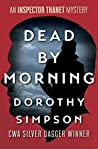 Dead by Morning (Inspector Thanet #9)