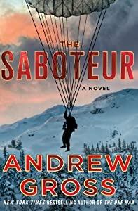 The Saboteur