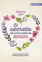 El secreto de una nota de amor