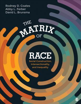 the matrix of race