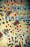 Poor Hands (Booker & Cash, #3)