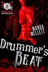 Drummer's Beat (Satan's Devils MC, #2)