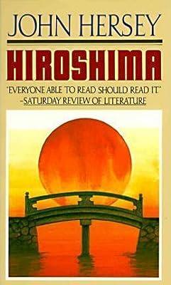'Hiroshima'