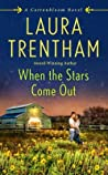 When the Stars Come Out (Cottonbloom, #5)