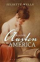 Reading Austen in America