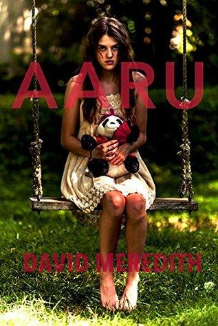 Aaru (The Aaru Cycle #1)