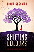 Shifting Colours