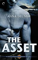 The Asset (Wounded Warrior #1)