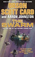 The Swarm (The Second Formic War #1)