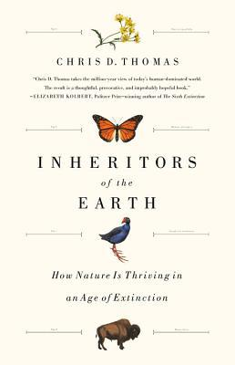 Inheritors-of-the-Earth-How-Nature-Is-Thriving-in-an-Age-of-Extinction