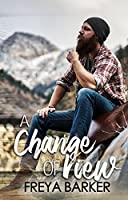 A Change Of View (Northern Lights Book 2)