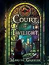Court of Twilight