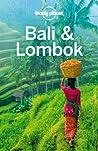 Lonely Planet Bali  Lombok