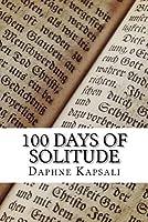 100 Days of Solitude