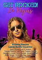 Get Rocked! In Vegas