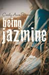 Being Jazmine (Invisible, #3)