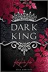 Dark King: Königl...
