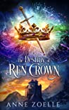 The Destiny of Ren Crown (Ren Crown, #5)