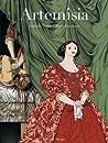 Artemisia audiobook download free