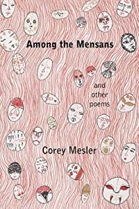 Among the Mensans: And Other Poems