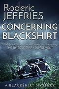 Concerning Blackshirt