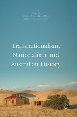 Transnationalism, Nationalism and Australian History