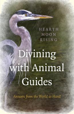 Divining with Animal Guides: Answers from the World at Hand