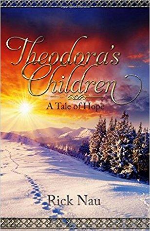Theodora's Children