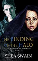 The Binding of the Halo (The Binding of the Halo #1)