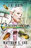 Convergence (Winter Solstice #1)
